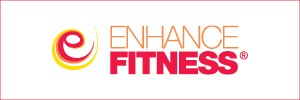 Quick link to the Enhance Fitness class page
