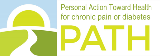 Diabetes Path logo