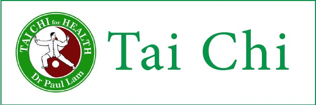 Quick link to Tai Chi page