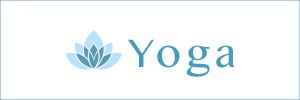 Quick link to yoga page