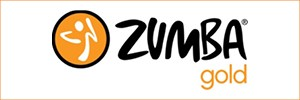 Quick link to Zumba Gold page