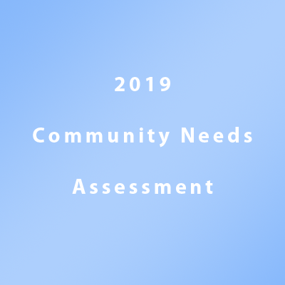 2019-community-needs-assessment.png image