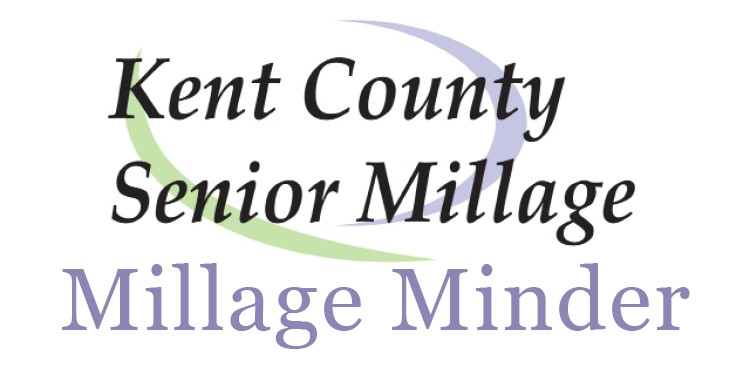 millage-minder-fb-pic.jpg image
