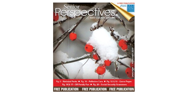 senior-perspectives-cover2-01-19-jpg.jpg image