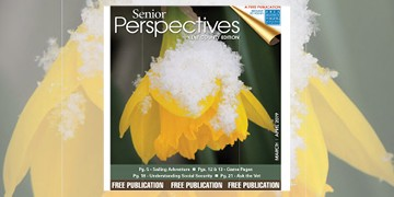 senior-perspectives-march-cover-small.jpg image