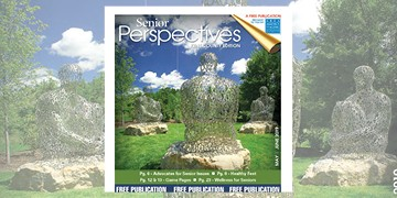senior-perspectives-may-cover-1.jpg image