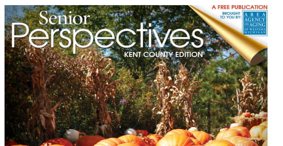 senior-perspectives-web-photo-sept-oct.PNG image