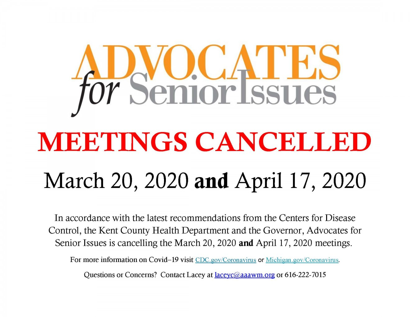 meeting-cancelled-march-and-april-2020.jpg image