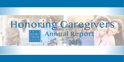 annual-report-homepage-pic.jpg image