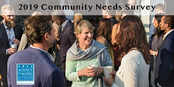community-needs-survey.jpg image