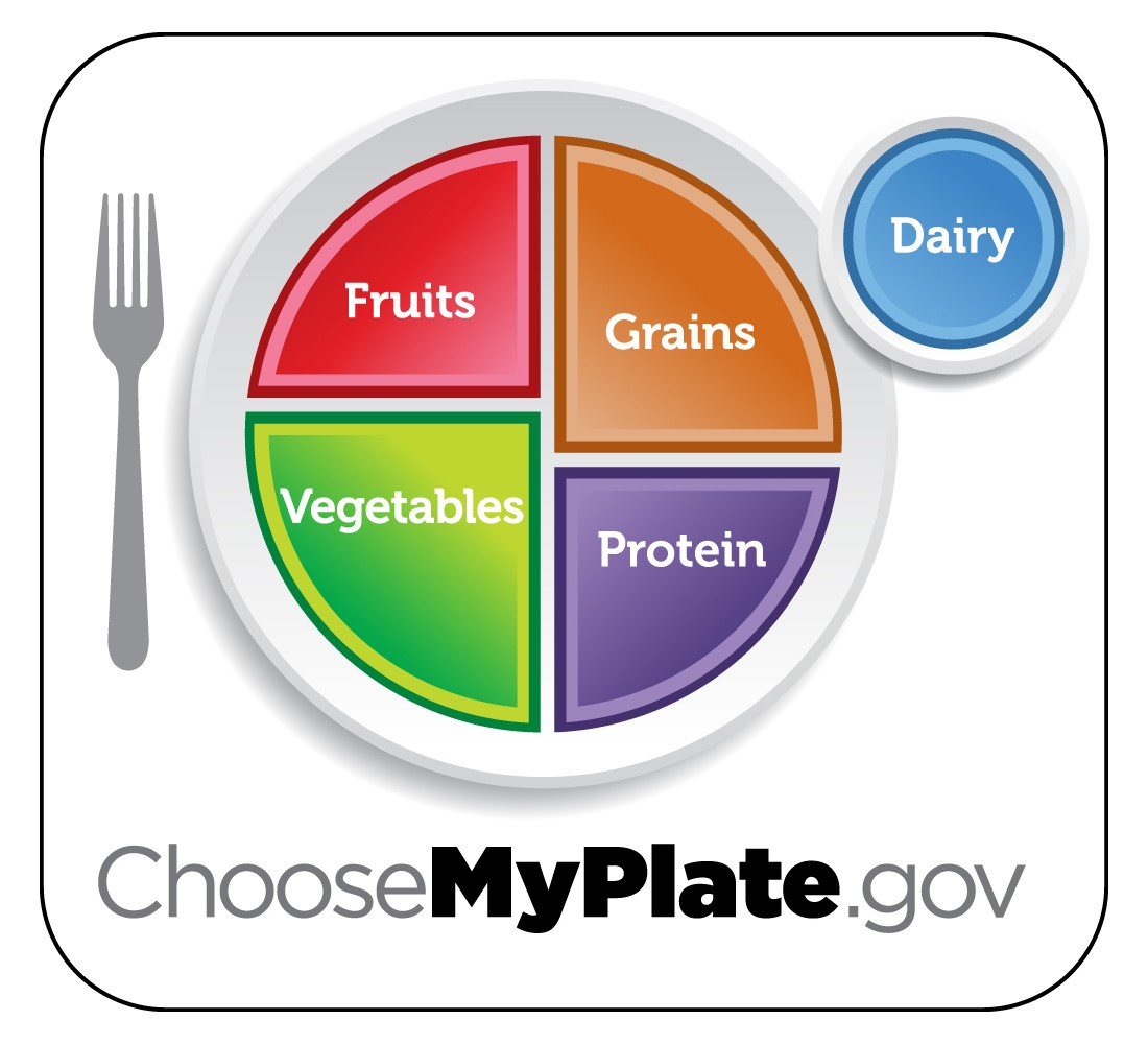 The MY plate dot gov logo
