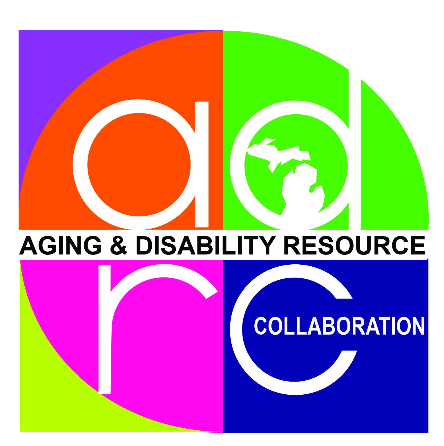 adrc-logo-final.jpg