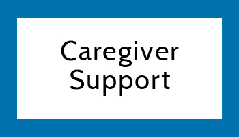 caregiver-badge-3.jpg