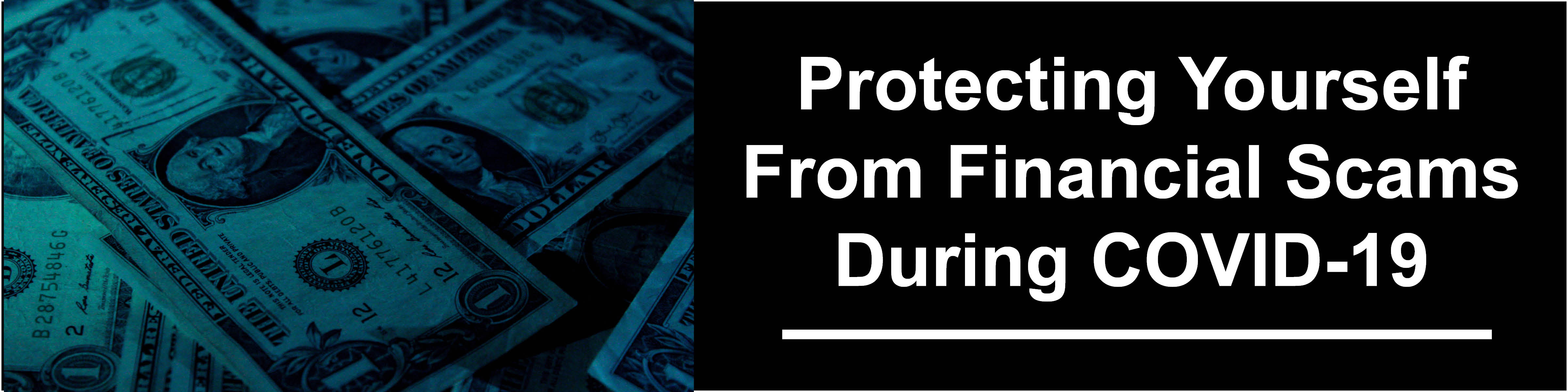 financial-scams-title-image.jpg