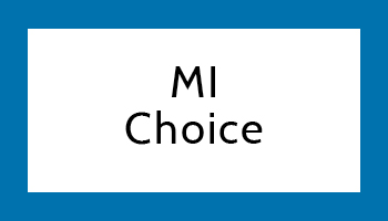 mi-choice-badge-3.jpg