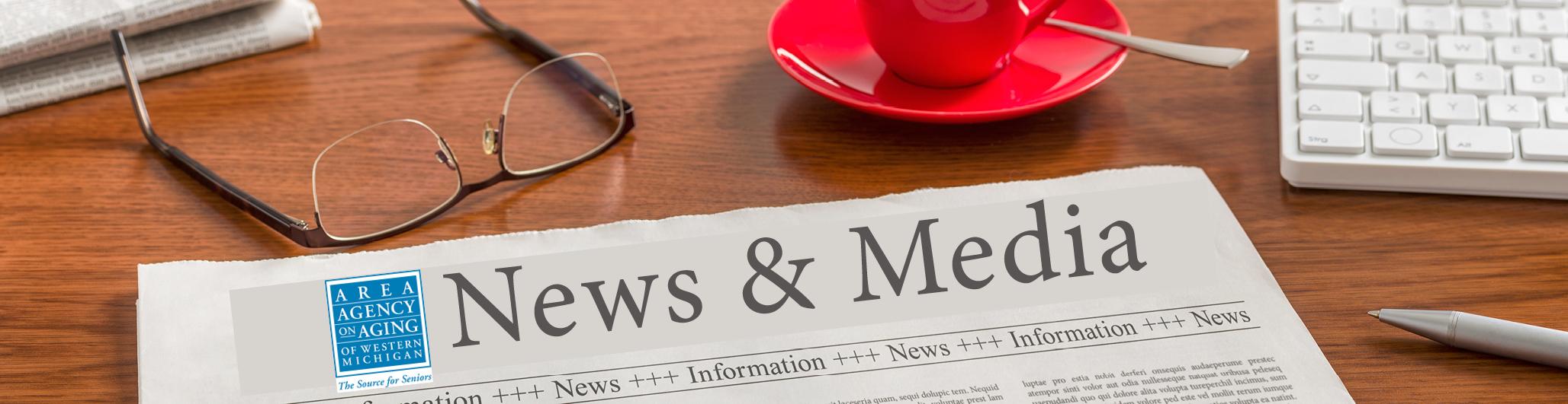 news-media-slide.jpg